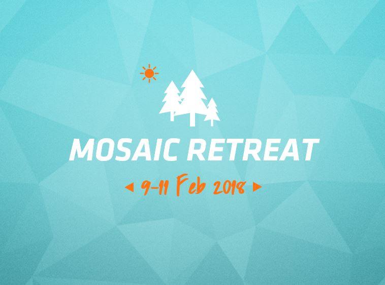 Feb retreat v3