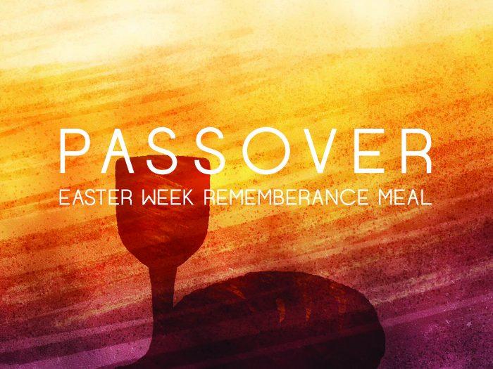 Passover2018nsl