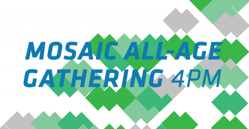 All-Age-Gathering-new-mosaic-April-2018-lge-txtblue