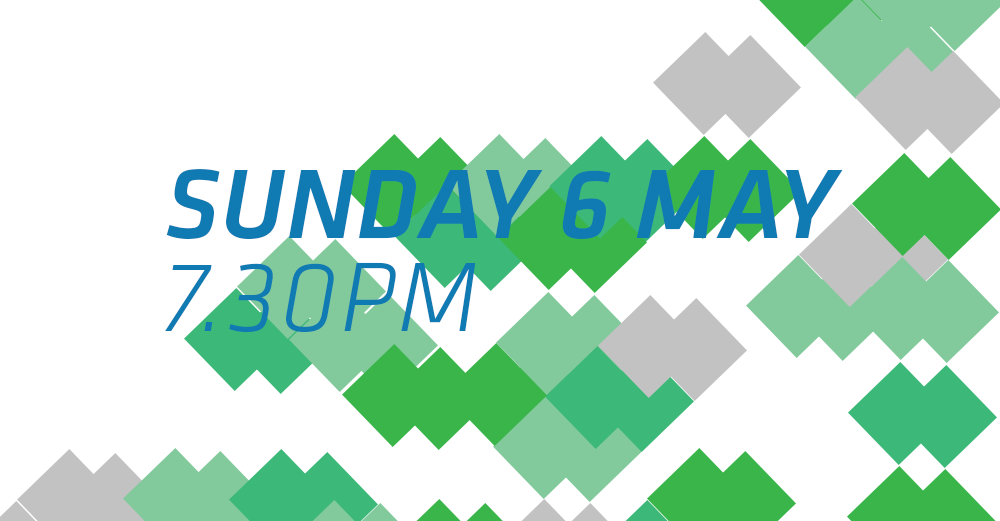 Sunday-Evening-Dated-Gathering-6-May