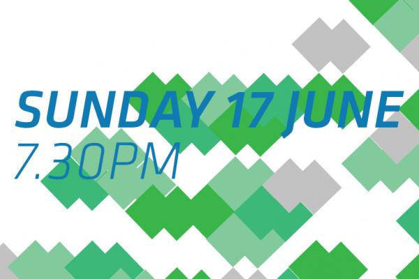Sunday-Evening-Dated-Gathering-17-June