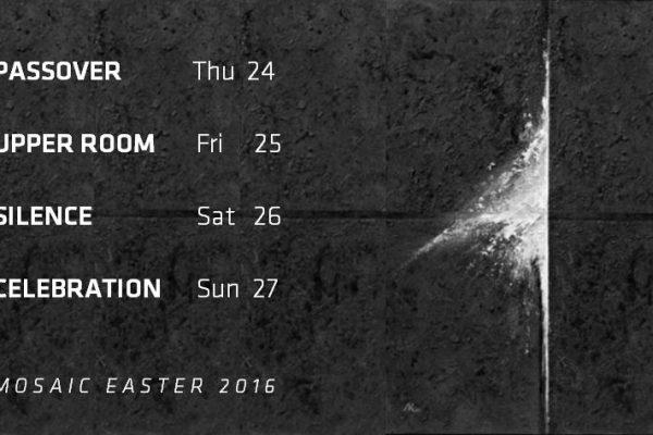 Easter Banner condens 2016y