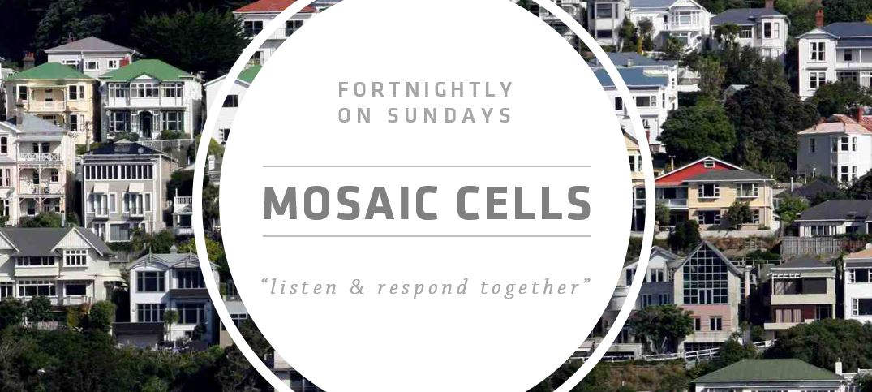 Mosaic Cells circ2.2
