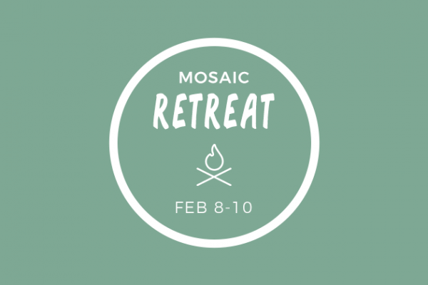 Retreat-2019-web-ban-no-trees-23.12.18