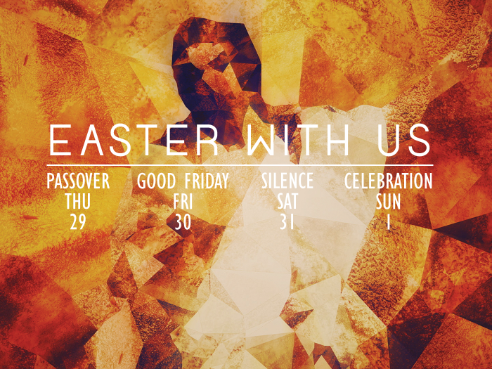 Easter-Roadmap-WITH-US