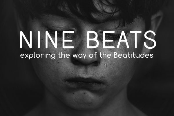 NINE BEATS 18.3FB