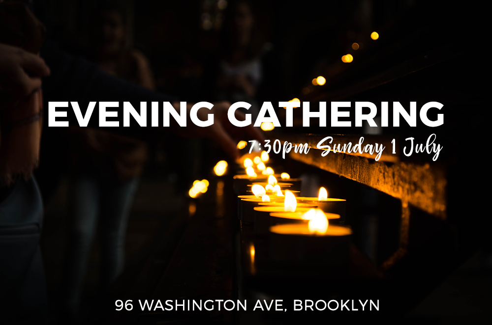 Evening-Gathering-1-Julyf