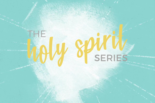 Holy-Spirit-Series-podcast-file-explosion