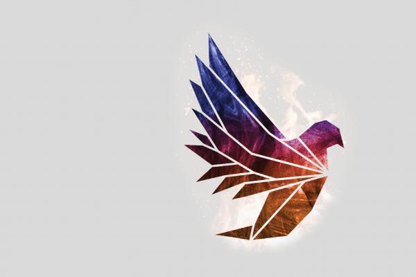 Holy-Spirit-banner-last-episode-no-txt