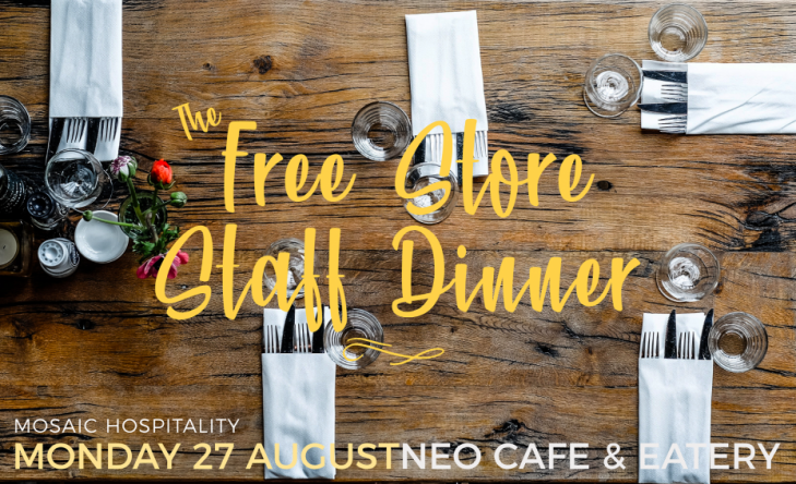 The-Free-Store-Dinner-2018 - Copy