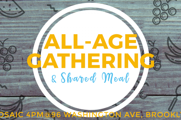 All-Age-Gathering-Sep-2018