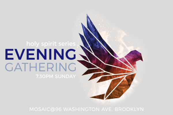 Holy-Spirit-banner-last-episode