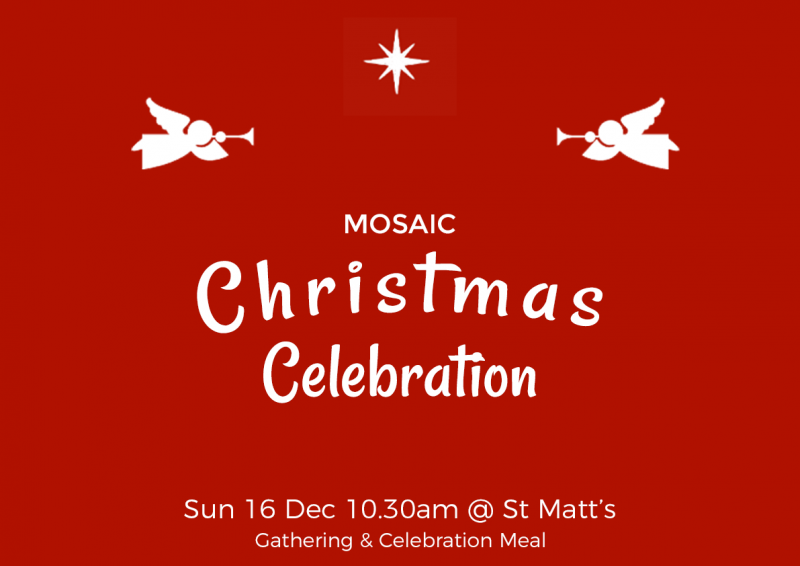 Christmas-Celebration-St-Matt's-outside-box