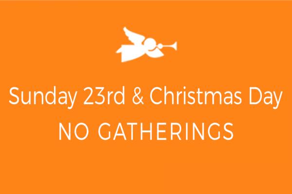Christmas-dates-orangeNSL-no-gatherings