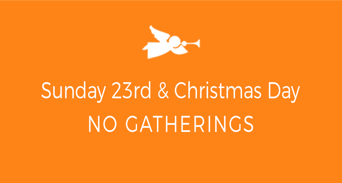 Christmas-dates-orangeNSL-no-gatherings