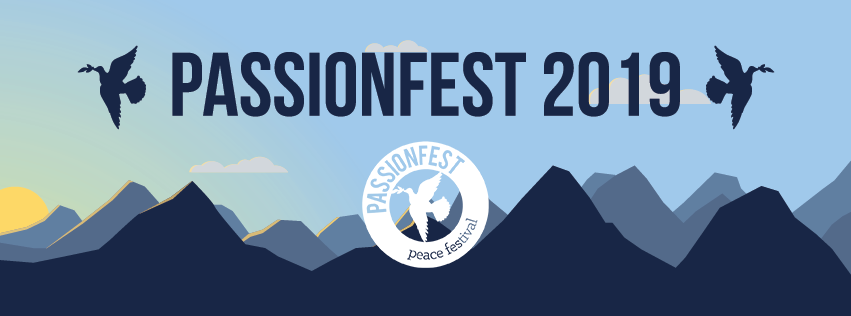 Passionfest-banner-2019