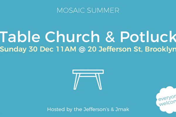 Table-Church--web-&-NSL-POST-for-30-Dec-with-hosts-names