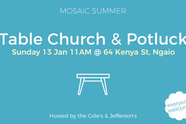 Table-Church-NSL-POST-for-13-Jan-with-hosts-names