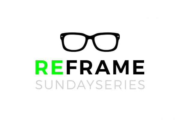 Reframe-Series-web-ban-podcast-featured