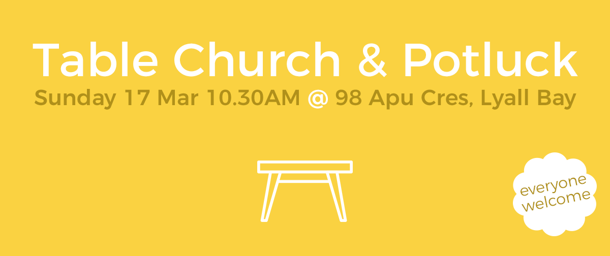 Table-Church--web-&-NSL-POST-for-17-Mar-2019-cropped