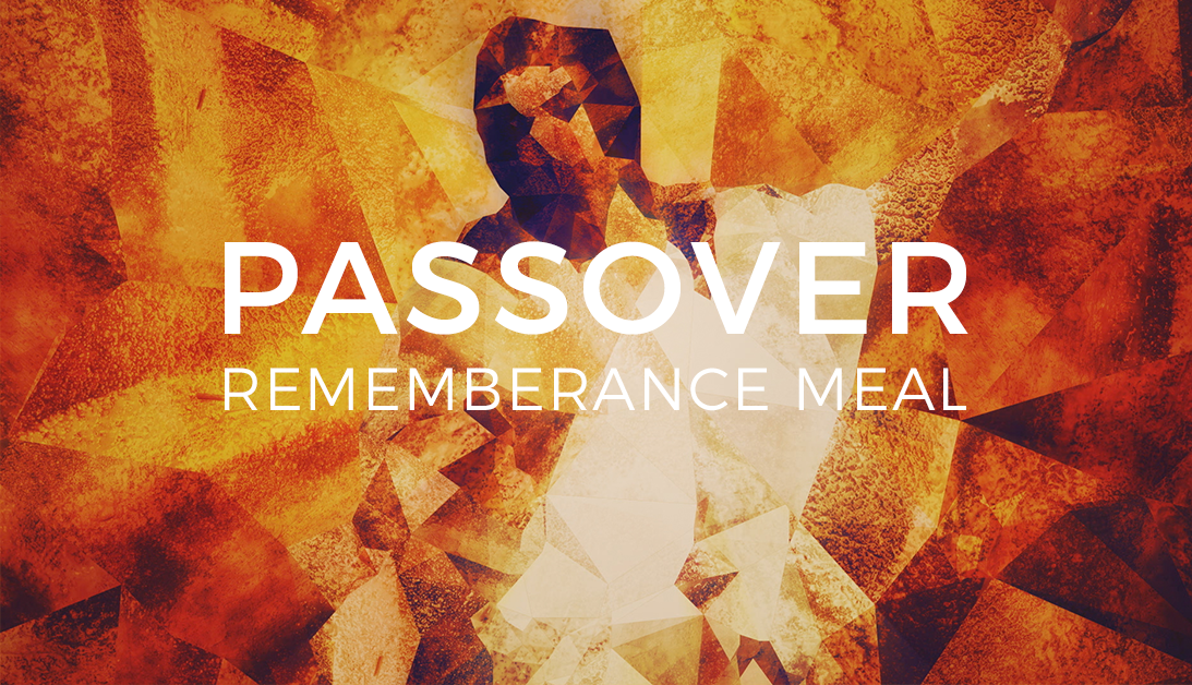 passover-gold-icons-description-poster