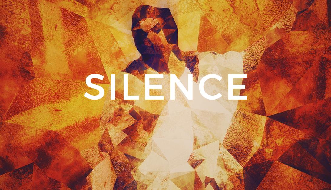 silence-gold-icons-description-poster