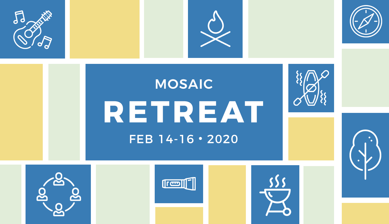 2020-Retreat-blue