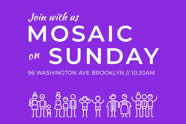 Sunday-Gathering-Sep-2019-NSL-Advent-purple