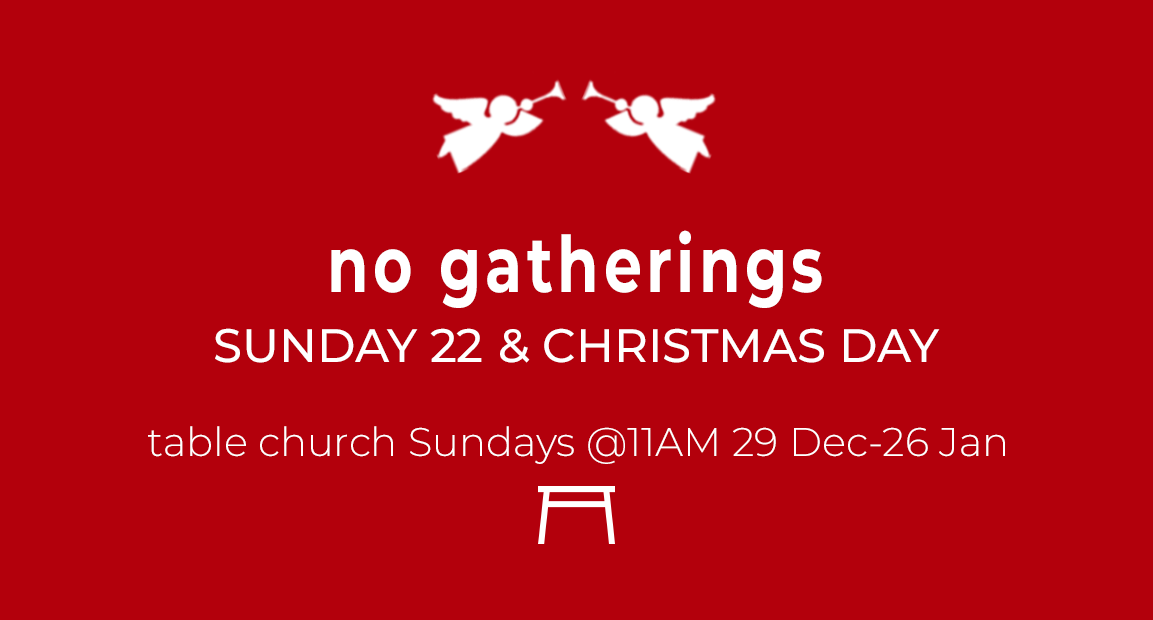 Christmas-dates-red-NSL-no-gatherings-2019