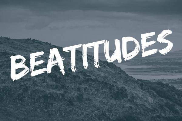 the beatitudes pt 1 (3)
